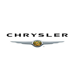 Chrysler Jeep Approved