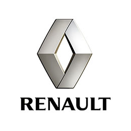 Renault Approved