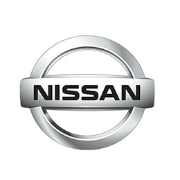 Nissan Approved
